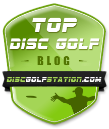 top-disc-golf-blog-badge