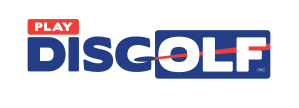support disc golf organization Play DisGolf