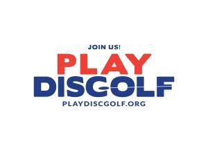 playdiscgolf, school of disc golf, disc golf lessons, disc golf teambuilding,